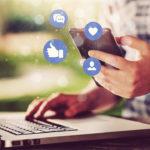USA Visa requires social media account disclosure